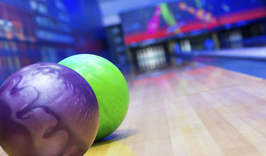 Stockbridge Ga Bowling Alley Packages Pin Strikes 9