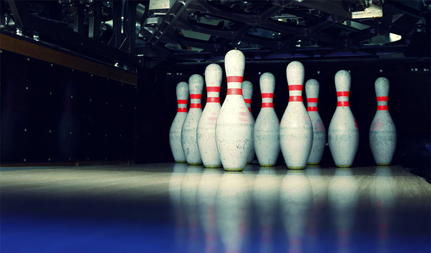 Southern Phone Reviews >> Stockbridge, GA Bowling Alley Packages - Pin Strikes 9