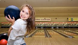 Stockbridge Entertainment Center School Parties